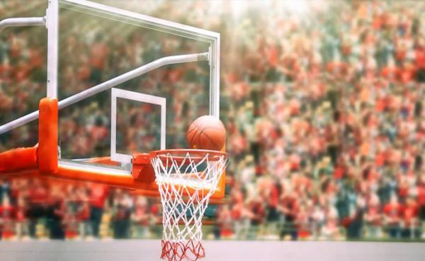 NBB: Saiba quais são os maiores vencedores do torneio de basquete do Brasil