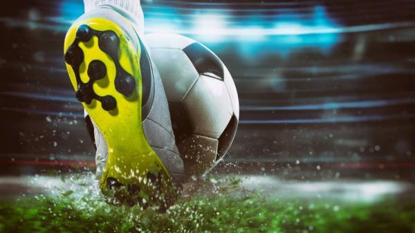 Vale a pena apostar no Goiás contra o Flamengo? Veja como lucrar com o jogo do Brasileirão 2019