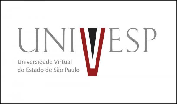 Embu das Artes: Univesp está com inscrições abertas para licenciatura e computação