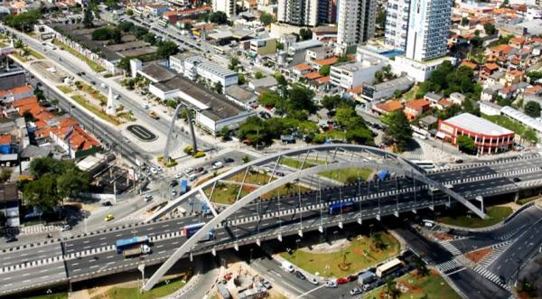 Previsão do tempo para Osasco nesta quarta e quinta-feira,7 - Foto: PMO