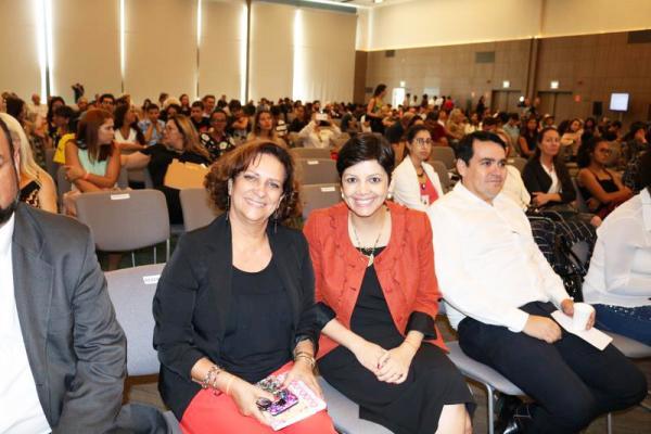 Há 21 horas Itapecerica da Serra participa do 4º Fórum de Turismo em Itu - Jornal SP Repórter News