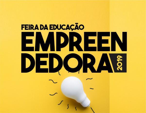 Embu das Artes: Feira da Educação Empreendedora 2019 começa neste sábado - Jornal SP Repórter News