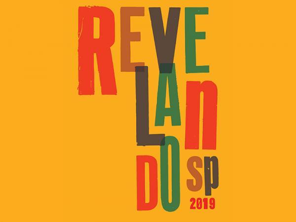 Embu das Artes participa do tradicional Revelando SP - 2019 no Parque da Água Branca