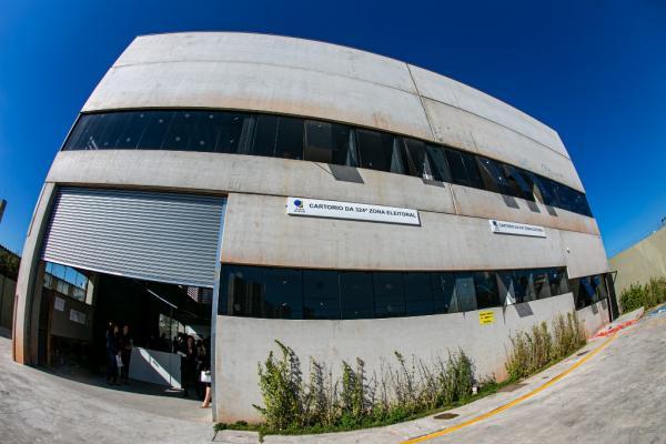 Taboão da Serra terá plantão biométrico no feriado, sábados e domingos