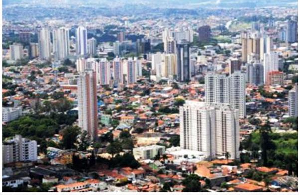 Guarulhos SP : Veja como fica o tempo e temperatura neste sábado e domingo,17 - Jornal SP Repórter News