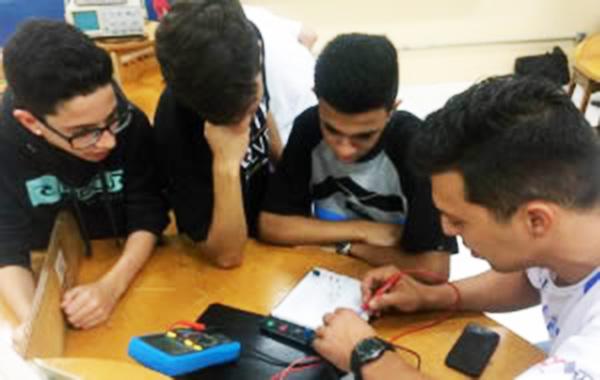 Governo de São Paulo abre mais de 22 mil vagas para cursos de qualificação profissional