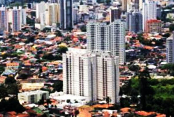 Guarulhos SP : CIET recebe inscrições para vagas de motorista de caminhão e auxiliar de logística