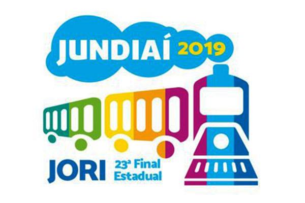 Jundiaí : JORI ganha site com dados do evento e da cidade-sede