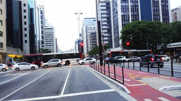 Avenida Paulista completa 128 anos neste domingo, 8, com programação especial