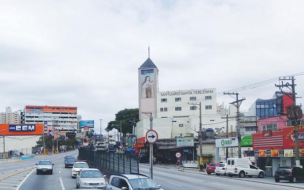 Prefeitura de Taboão da Serra realiza Ação Doa Taboão no dia 14 de dezembro