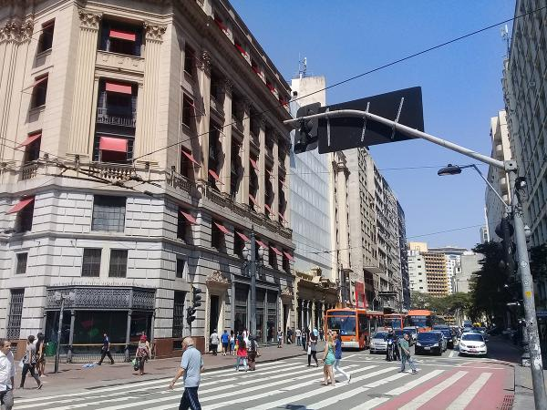 Febre Maculosa já causou 17 mortes em São Paulo neste ano