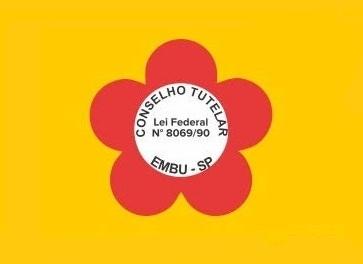 Conselheiros tutelares eleitos de Embu das Artes tomam posse no próximo dia 10