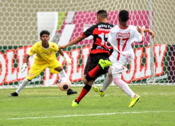 Barueri SP : Após aplicar goleada da primeira rodada da Copinha, Oeste enfrenta Trindade nesta terça, 7