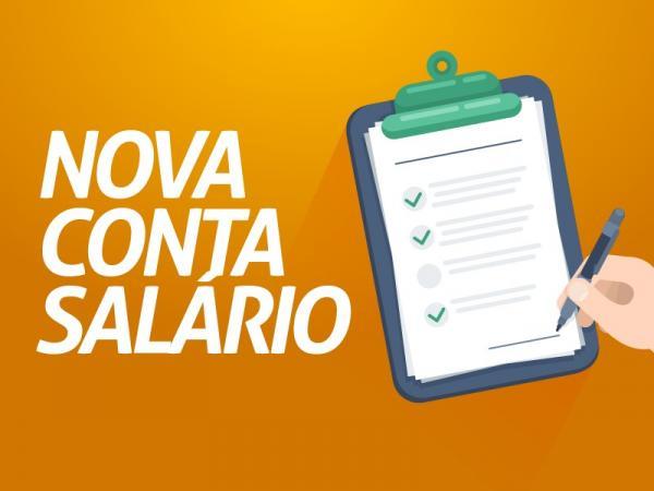 Para receber salário, servidores de Embu das Artes precisam abrir conta no Itaú