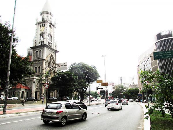 São Paulo completa 466 anos no dia 25 de janeiro e terá programação em todas as regiões da cidade