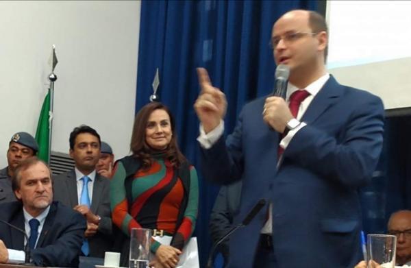 Escolas de Taboão da Serra, Embu das Artes e Itapecerica receberão verba para melhorias
