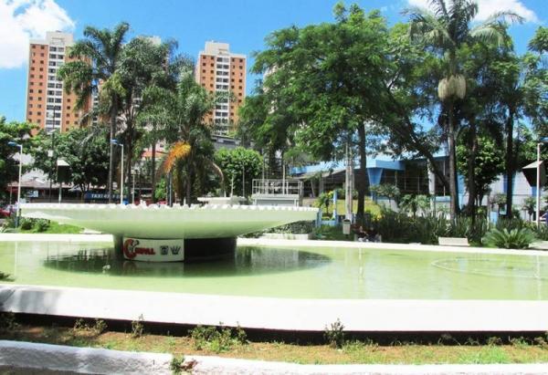 Taboão da Serra terá feriado municipal em fevereiro
