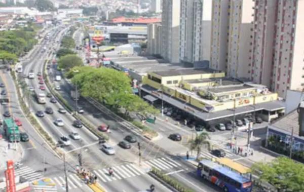 Prefeitura de Taboão da Serra lança carnês do IPTU