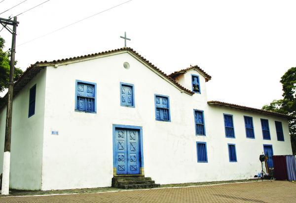 Embu das Artes comemora 61 anos no dia 18 de fevereiro: conheça a história da cidade