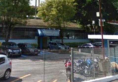 Taboão da Serra abre concurso público; veja salários e prazo de inscrições