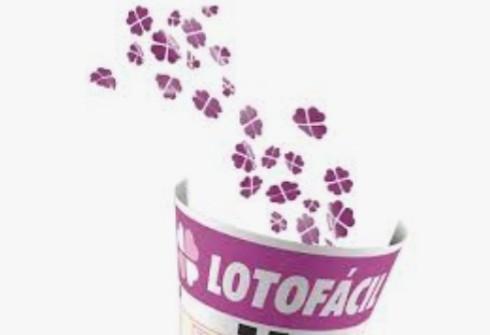 Loterias do dia podem pagar prêmios milionários. Confira