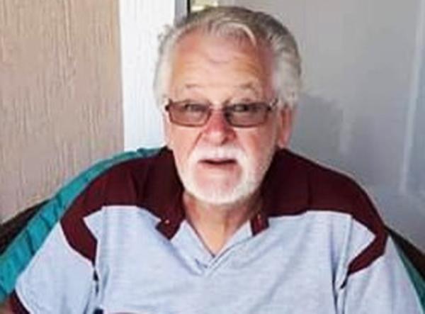 Embu das Artes : faleceu neste domingo, 26, o ex-vereador João Peres