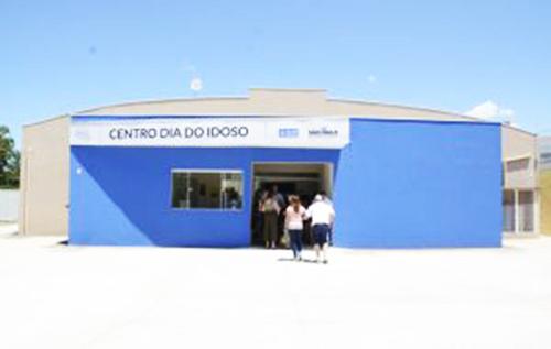 São Paulo : Governo do Estado entrega obras em São João da Boa Vista