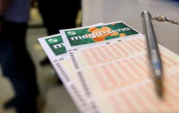 Saiba tudo sobre as loterias de quarta-feira antes de apostar