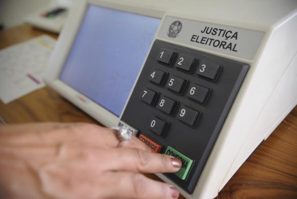 Brasil terá o maior número de candidatos a presidência da República em 29 anos
