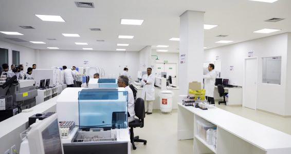 São Paulo : Saúde monitora 6 casos suspeitos de coronavírus no Estado