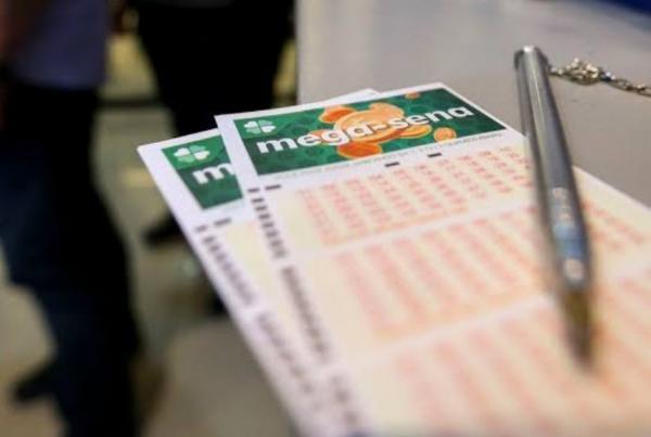 Sorteio da Mega-Sena com R$ 80 milhões acontece nesta quarta-feira