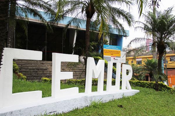 Taboão da Serra: você sabe o que significa o nome CEMUR?
