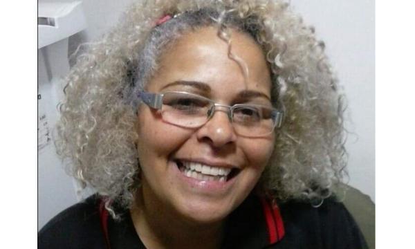 Câmara de Taboão da Serra lamenta morte de servidora
