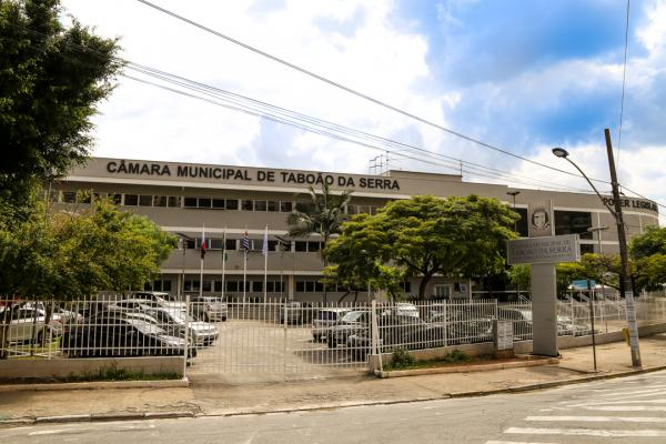 Câmara de Taboão da Serra realiza Ação de Arrecadação para ajudar vítimas das enchentes
