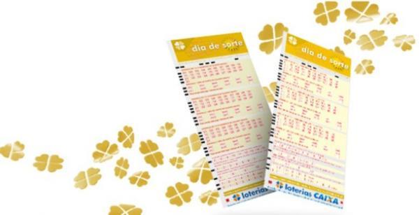 Loterias de quinta-feira podem pagar prêmios milionários. Confira