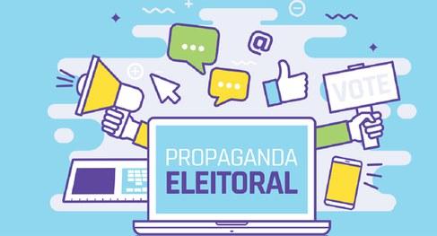 Pré-candidatos e cidadãos podem ser multados por propaganda eleitoral antecipada