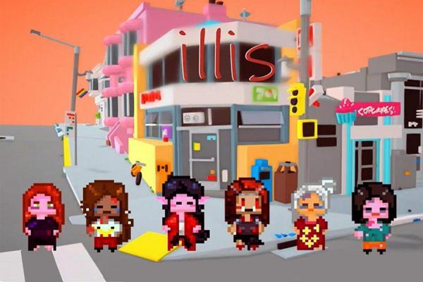 Carapicuíba :Alunos da Fatec desenvolvem game para combater feminicídio