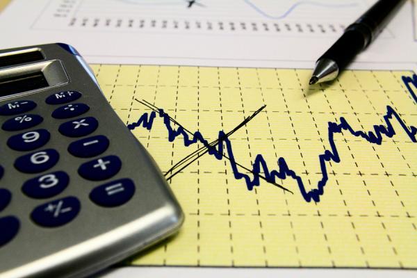 Inflação acumulada em 12 meses é de 8,89 na prévia de agosto