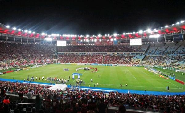 Cbf Divulga Tabela De Jogos Do Brasileirao Serie A 2020