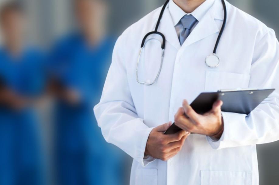 Coronavírus: Taboão da Serra registrou aplausos aos profissionais de saúde