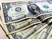 Dólar fecha esta quarta-feira, 15 de agosto, no maior valor desde 5 de julho
