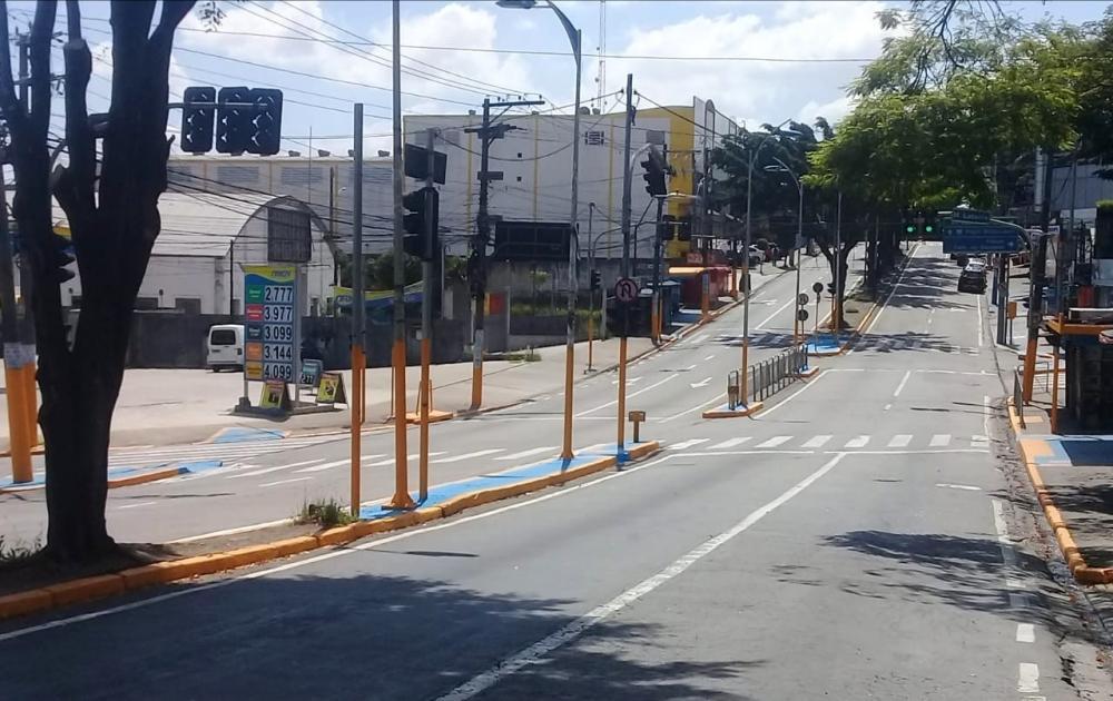 Foto: Elizeu Teixeira Filho/Arquivo/Jornal SP Repórter News