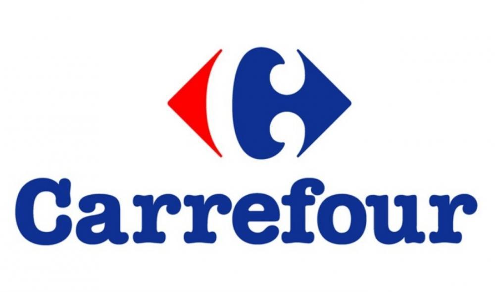 Carrefour Taboão da Serra está contratando; são 40 vagas