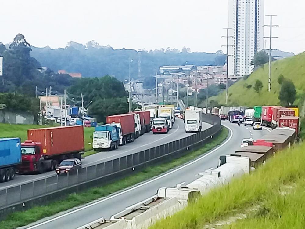 Contran suspende prazo para renovação da CNH em todos os estados - Foto ilustrativa : Elizeu T. Filho