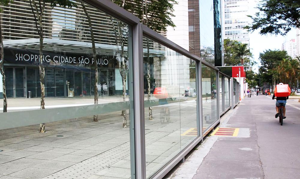 STF decide que estados e municípios podem restringir locomoção sem aval do governo federal