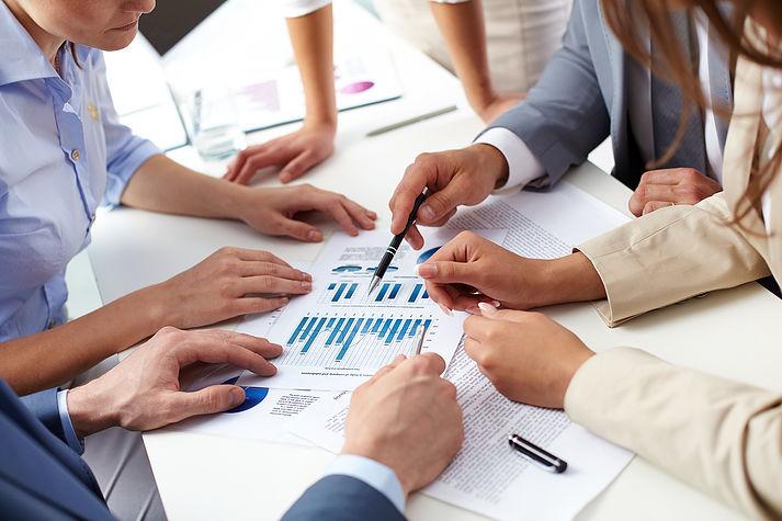 Economia : Varejo tem queda de 2,5% nas vendas, diz pesquisa do IBGE - Foto ilustrativa