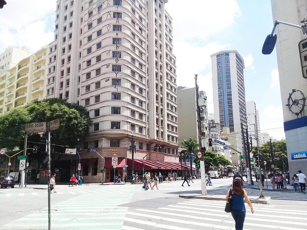 São Paulo tem quase 5 vezes mais óbitos por coronavírus em um mês - Foto: Elizeu T. Filho