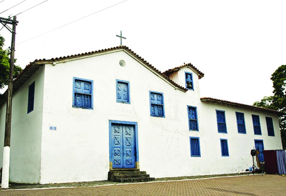 Embu das Artes SP: veja o que abre e o que fecha na cidade no feriado - Foto: Elizeu T. Filho