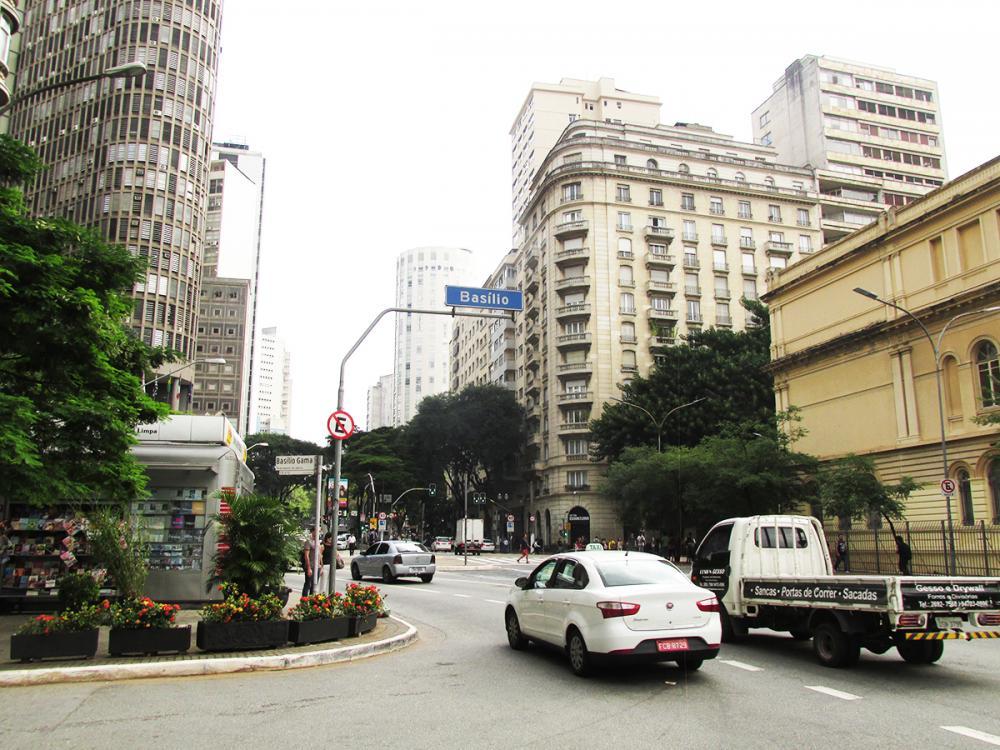 São Paulo registra 215 novas mortes confirmadas nas últimas 24 horas - Foto: Elizeu T. Filho