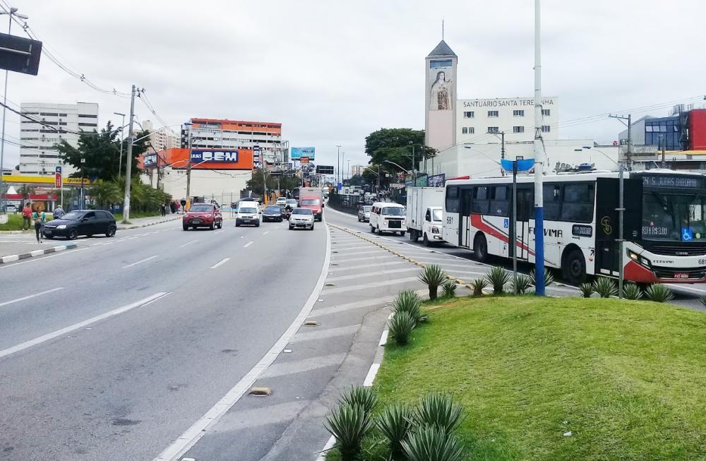 Coronavírus : Hospital de Campanha de Taboão da Serra já atendeu 4.741 pessoas - Foto: Elizeu T. Filho
